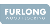 Furlong Wood Flooring