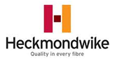 Heckmondwike Commercial