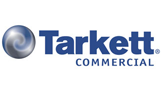 Tarkett Commercial